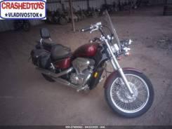 Honda Steed 600 04400, 2005