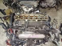 Двигатель Toyota Cresta 1995