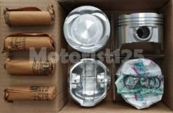 Поршни G15A / G16A STD Teikin 45153 12100-61850