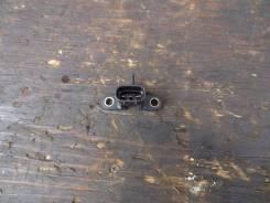 Клапан вакуумный 1NRFE Toyota