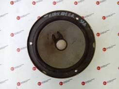 Динамик Honda CR-V [39120-S04-A01], задний