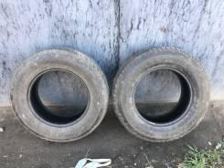 Bridgestone Dueler H/T 840, 265/65/17 112S