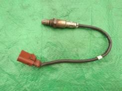 Датчик кислородный (лямбда-зонд) 04E906262AT Шкода Рапид, VW