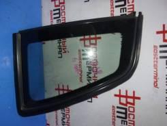 Форточка Багажника MMC RVR, RVR Sports GEAR [14446611], левая