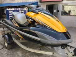 Продаю гидроцикл Yamaha FZS