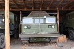 КМЗ АТС-59, 1990