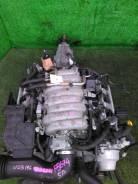 Двигатель Toyota Crown Majesta, UZS186, 3UZFE; VVTI F5674 [074W0049044]