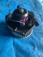 Мотор печки Nissan Largo [272200C000]