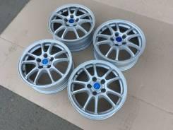 Toyota Bridgestone ECO-Forme 6.5 x 16 ET39