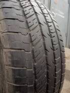 Goodyear Eagle RS-A, 235/55 R18
