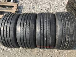 Dunlop Veuro VE 303, 275/35 R18 99M