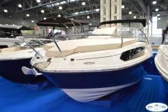 Каютный катер Bayliner VR 5 Cuddy