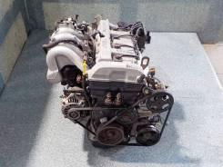 Двигатель Mazda FP Рассрочка Установка Эвакуатор Гарантиядо12 месяцев