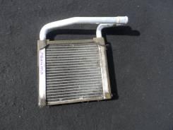 Радиатор отопителя Lada Granta