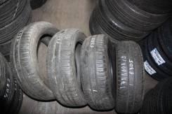 Michelin Energy Saver, 175\60R15