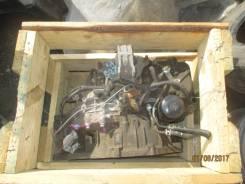 АКПП (автоматическая коробка) Mitsubishi Galant EC1A Мицубиси Галант