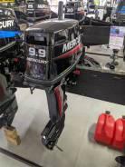 Мотор лодочный Mercury ME-9,9 М 1010201EL