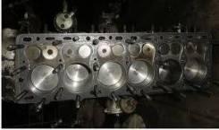Ремонт двигателя Зил, Газ-53, ВАЗ и др(замена втулок распредвала и т. д. )