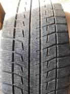 Bridgestone Blizzak Revo2, 185/50 R15