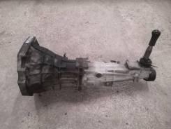 МКПП SR20DET Silvia 180sx 200sx