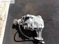 Раздаточная коробка Buick Encore 2012 -, 1.4 л, бензин