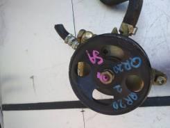 Гидроусилитель руля Nissan QR20DE