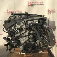 Двигатель BMW Z4, X1, 318I, 320I, 520I, X3, 118I [11279298873]