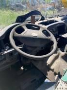 Рулевое колесо King Long Higer KLQ6728G