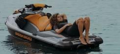 Продам Гидроцикл BRP Sea-Doo GTI SE 170 2020
