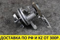 Контрактная водяная помпа Mazda 1.8/2.0/2.3. Оригинальная