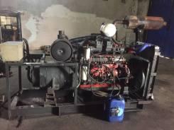 Продам или Аренда Дизель-генератор 100квт Daewoo