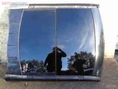 ЛЮК LAND Rover Freelander II (FA) 2006 - 2014 (Джип)