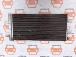 Радиатор кондиционера BMW X1 2015-2019 [64539271207]