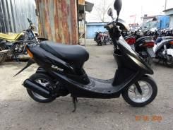 Honda Dio AF34 рассрочка кредит, 2005