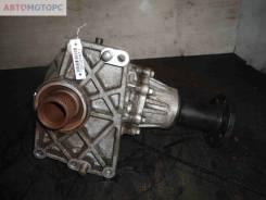 Раздаточная коробка KIA Sorento II (XM) 2009 - 2018, 2.4 л, бензин