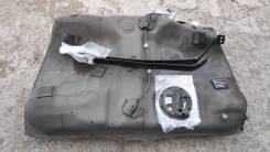 Бак топливный Toyota Pronard MCX20 2001