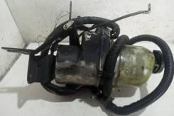 Насос гидроусилителя руля TRW б/у для Opel Astra H 1,4 Бензин