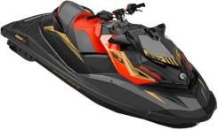 Продам Гидроцикл BRP Sea-Doo RXP XRS 300 Dragon