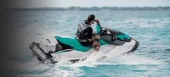 Продам Гидроцикл BRP Sea-Doo GTI STD 130