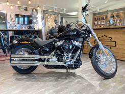 Harley-Davidson Softail Standart, 2020