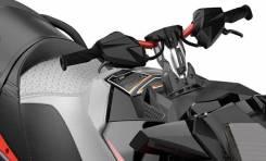 Продам Гидроцикл BRP RXP 300 X iBR 2019