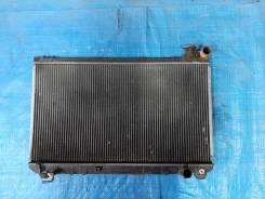 Радиатор охлаждения JZX110