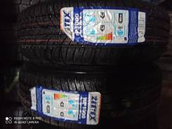 Zeetex WP1000, 185/70 R14