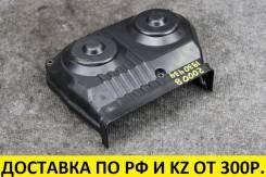 Контрактная крышка грм, правая Subaru EJ205/EJ206/EJ207/EJ208