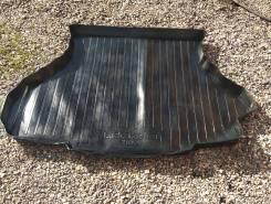 Коврик в багажник ВАЗ 21099 2115