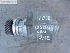 Раздаточная коробка Honda CR-V II (RD) 2001 - 2006, 2.4 л, бензин