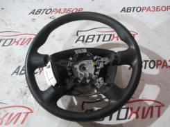 Nissan primera p12 руль