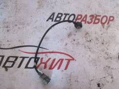 Chevrolet lacetti датчик детонации