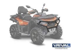 Бампер передний квадроцикла CF-MOTO Cforce 600