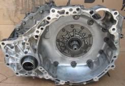 АКПП U660E 6SP для Тойота Венза 3.5 л. Кредит